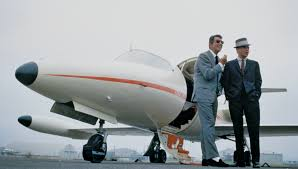 elvis plane the stories behind frank sinatra s and elvis presley s private jets
