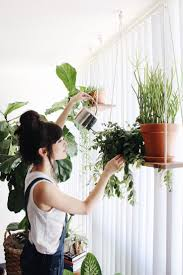 decorative indoor hanging plant holders tags 48 incredible