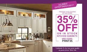 fresh cabinets to go atlanta ga home style tips creative on