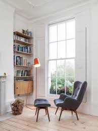 victorian modern furniture midcentury modern furniture in a victorian house styling tips
