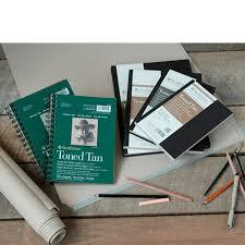 strathmore 400 series toned sketch paper pads jerry u0027s artarama