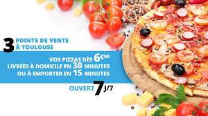 cap cuisine toulouse pizza cap toulouse home toulouse menu prices