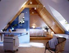A Frame Bedroom Ideas Frame Bedroom Ideas Brilliant Attic Storage - A frame bedroom ideas
