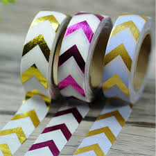 Washi Tape Home Decor Online Get Cheap Christmas Decoration Paper Star Aliexpress Com