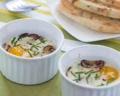 cuisine az com recettes les 25 meilleures idées de la catégorie oeuf cocotte micro onde
