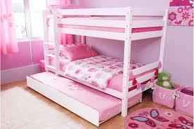 Bedroom Design For Girls Pink Hello Kitty 40 Kids Room Decorating Ideas 2017 Roundpulse Round Pulse