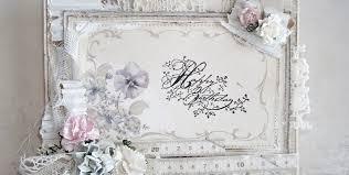 asda wedding invitations choice image party invitations ideas