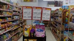 Pasta Gigi Di Alfamart tag sabun sabun turun harga di alfamart tribun timur