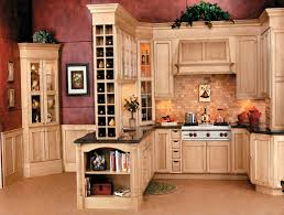 kitchen wine rack ideas kitchen cabinet wine rack ideas home design ideas