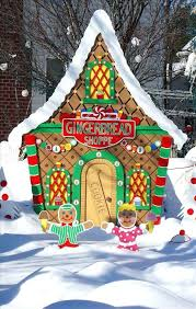 candyland outdoor decorations religious outdoor