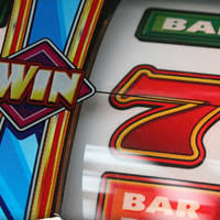 san antonio party rentals 3 cool casino party rentals in san antonio tx gigsalad