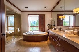 master bathroom shower designs luxury master bathroom shower caruba info