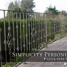 custom ornamental iron works 16 photos contractors 12020