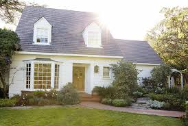 Tips For Curb Appeal - 40 best curb appeal ideas home exterior design tips