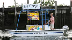 are food boats the next food trucks don u0027t count on it the salt
