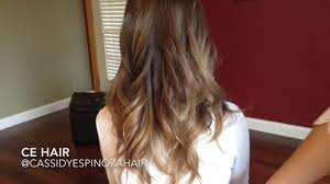 should wash hair before bayalage how to use wella toners t18 t11 and t10 on balayage hair