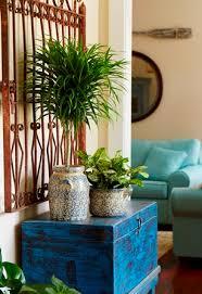 What Is An Indoor Garden Called - blog julie bawden davis