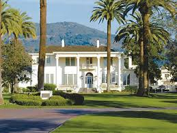 Napa Wedding Venues Silverado Resort And Spa Napa Wedding Venues Wine Country Ca 94558