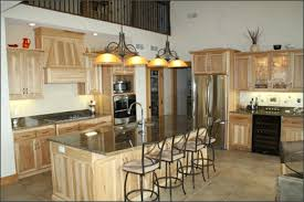 hickory cabinets with granite countertops hickory cabinets with granite countertops cheap faux granite
