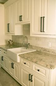 styles cabinet doors tags amazing white granite kitchen