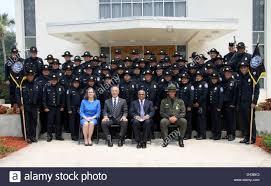u s customs and border protection commissioner alan d bersin