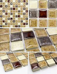 kitchen backsplash stickers ceramic mosaic porcelain tile stickers bathroom wall tiles jn003