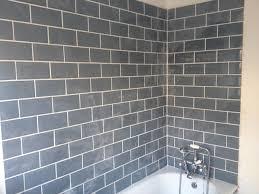 45 best bathroom images on pinterest bathroom ideas bathroom