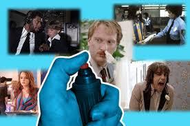 film comedy quiz quiz identify 20 comedies using imdb keywords vulture