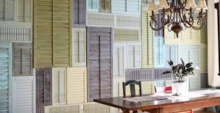 different window treatments different types of window treatments shutters be home
