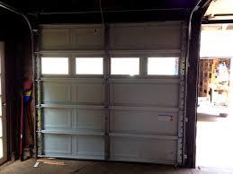 garages wood garage kits lowes menards garage packages