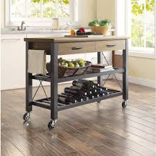 kijiji kitchen island kitchen islands and carts uk lowes furniture island with seating for