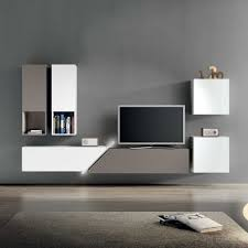 Tv Cabinet New Design 15 Modern Tv Wall Units For Your Living Room Tvs Modern And Tv