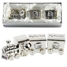 silver plated baby gifts 92 best christening new baby gifts images on baby