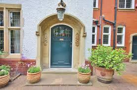 6 bedrooms for sale in nook house jesmond park east ne7 7bt