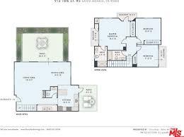 10050 cielo drive floor plan 1255 angelo dr beverly hills ca 90210 zillow
