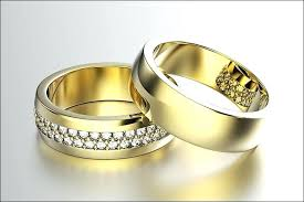 wedding bands for couples wedding rings for couples wedding bands couples slidescan