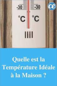 température idéale pour chambre bébé temperature ideale pour chambre bebe mobokive org