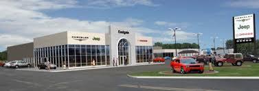 chrysler jeep dodge ram car dealers in 500 n shadeland ave