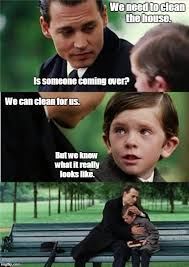 Finding Neverland Meme - finding neverland inverted meme generator imgflip