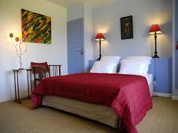 chambres d hotes locoal mendon chambre d hôtes l arbre voyageur chambre d hôtes locoal mendon