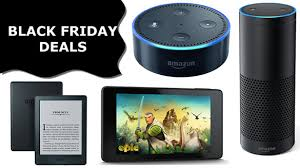 black friday on amazon 2016 top 2016 black friday deals on amazon devices kindle echo dot