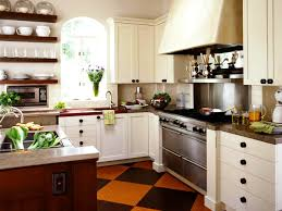 kitchen cabinets remodel excellent kitchen inspiration best