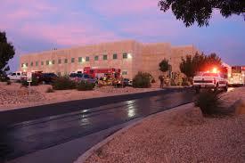 luxur lighting st george ut early morning blaze at milliken company activates 7 alarm response