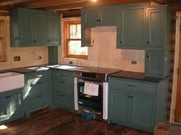 High Quality Kitchen Cabinets Kitchen Pine With Black Soapstone Maple Kitchen Cabinet Wall