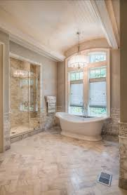 Bathroom Tile Layout Ideas by 25 Best Bathroom Flooring Ideas On Pinterest Flooring Ideas