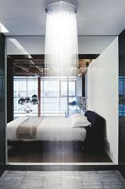 100 best bedroom interior design projects images on pinterest
