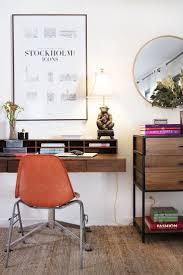935 best workspace images on pinterest workshop desk l a home photos by susanne kindt scandinavian interiorshome interiorsbohemian homesrannalladeskworkspacesdecorationsweetwall decor