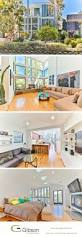 3069 best homes images on pinterest architecture house