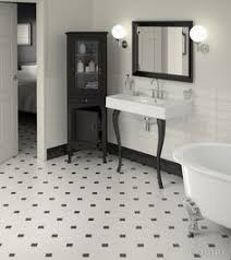 Best Tile For Kitchen Floor by Carpet Floorboards Tiles Or Cement Which Flooring Option Is