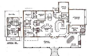 green building house plans pictures green building house plans best image libraries